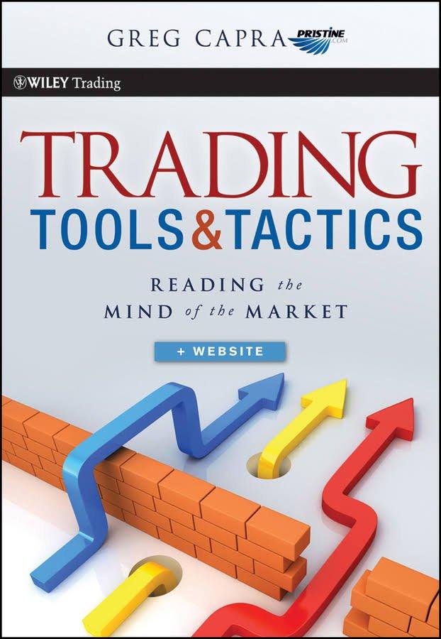 Trading Tools & Tactics