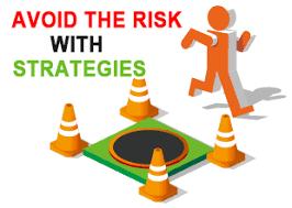 Video – Bearish XOM Option Trade:  Charts Versus Analytics?