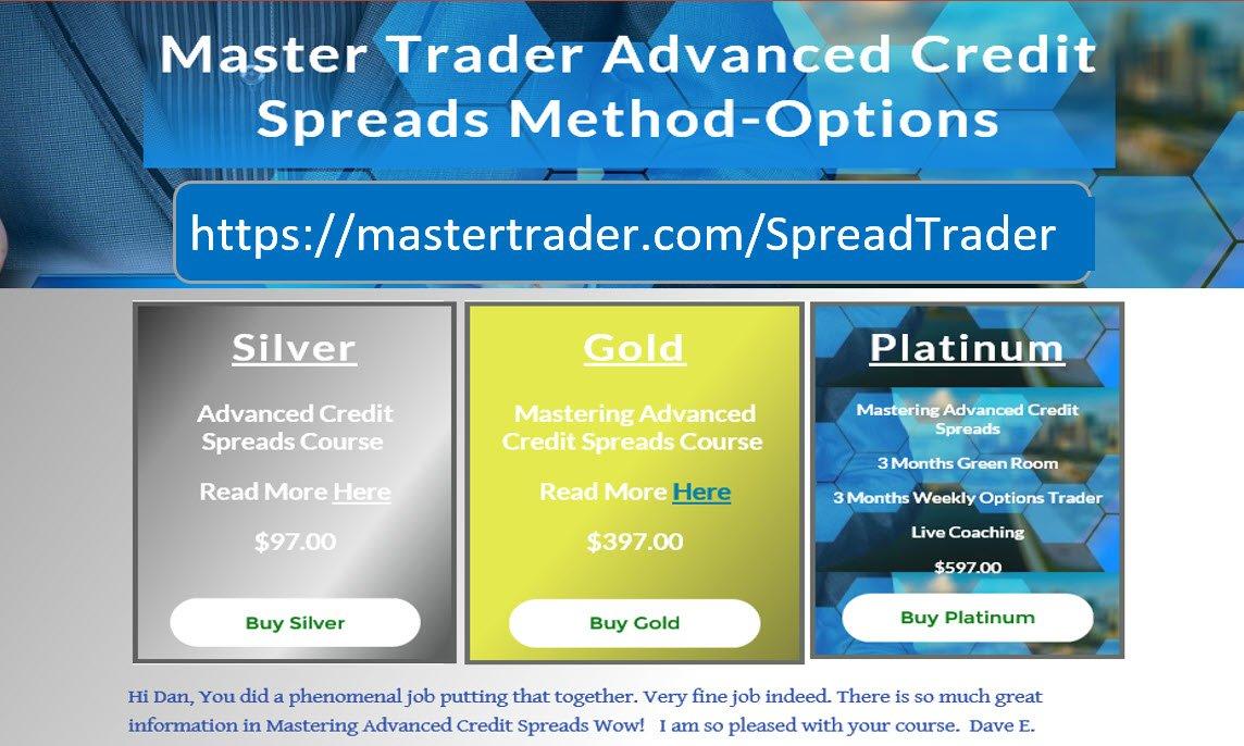 Profiting from Volatile Pot Stocks Patterns - Master Trader